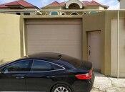 6 otaqlı ev / villa - Masazır q. - 223.2 m² (15)