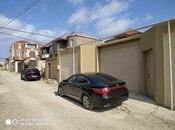 6 otaqlı ev / villa - Masazır q. - 223.2 m² (16)