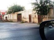 7 otaqlı ev / villa - Binəqədi q. - 196 m² (2)