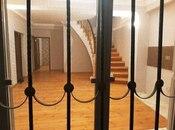 7 otaqlı ev / villa - Binəqədi q. - 196 m² (6)