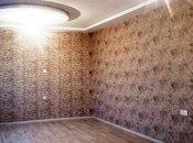 7 otaqlı ev / villa - Binəqədi q. - 196 m² (20)