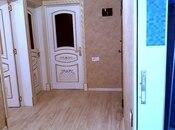 7 otaqlı ev / villa - Binəqədi q. - 196 m² (15)