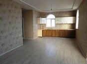 7 otaqlı ev / villa - Binəqədi q. - 196 m² (18)