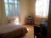 Bağ - Qəbələ - 110 m² (13)
