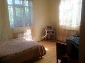 Bağ - Qəbələ - 110 m² (10)