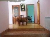 Bağ - Qəbələ - 110 m² (22)