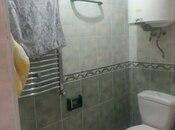 Bağ - Qəbələ - 110 m² (16)