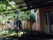 Bağ - Qəbələ - 110 m² (8)