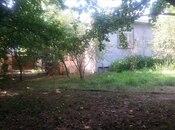Bağ - Qəbələ - 110 m² (4)
