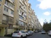 2 otaqlı köhnə tikili - Nəsimi m. - 60 m² (2)