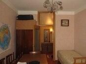 2 otaqlı köhnə tikili - Nəsimi m. - 60 m² (7)