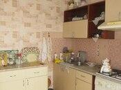 2 otaqlı köhnə tikili - Nəsimi m. - 60 m² (14)