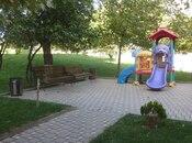 2 otaqlı köhnə tikili - Nəsimi m. - 60 m² (3)