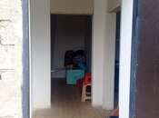2 otaqlı ev / villa - Bilgəh q. - 48 m² (13)