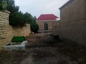 2 otaqlı ev / villa - Bilgəh q. - 48 m² (2)