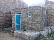 2 otaqlı ev / villa - Bilgəh q. - 48 m² (5)