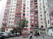 3 otaqlı yeni tikili - Həzi Aslanov m. - 132 m² (20)