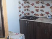 2 otaqlı ev / villa - Ağstafa - 68 m² (8)