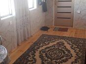 2 otaqlı ev / villa - Ağstafa - 68 m² (12)