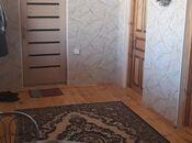 2 otaqlı ev / villa - Ağstafa - 68 m² (14)