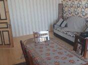 2 otaqlı ev / villa - Ağstafa - 68 m² (15)