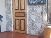 2 otaqlı ev / villa - Ağstafa - 68 m² (20)