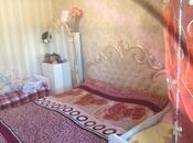 4 otaqlı köhnə tikili - Yeni Yasamal q. - 114 m² (3)