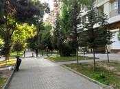 3 otaqlı köhnə tikili - 28 May m. - 70 m² (19)