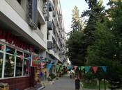 3 otaqlı köhnə tikili - 28 May m. - 70 m² (18)