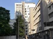3 otaqlı köhnə tikili - 28 May m. - 70 m² (22)