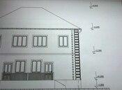 6 otaqlı ev / villa - Şüvəlan q. - 256 m² (8)
