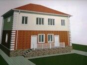 6 otaqlı ev / villa - Şüvəlan q. - 256 m² (7)