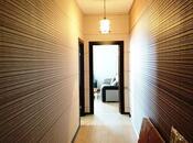 2 otaqlı yeni tikili - Badamdar q. - 106 m² (9)