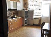 2 otaqlı yeni tikili - Badamdar q. - 106 m² (7)