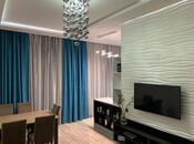2 otaqlı köhnə tikili - 28 May m. - 65 m² (4)