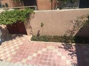 6 otaqlı ev / villa - Xətai r. - 230 m² (4)