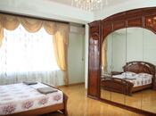 4 otaqlı yeni tikili - Nərimanov r. - 200 m² (6)