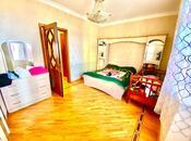 3 otaqlı yeni tikili - Binəqədi r. - 115 m² (9)