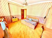 3 otaqlı yeni tikili - Binəqədi r. - 115 m² (12)