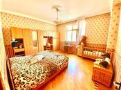 3 otaqlı yeni tikili - Binəqədi r. - 115 m² (11)