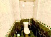 3 otaqlı yeni tikili - Binəqədi r. - 115 m² (15)