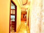 3 otaqlı yeni tikili - Binəqədi r. - 115 m² (2)