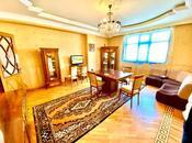 3 otaqlı yeni tikili - Binəqədi r. - 115 m² (5)