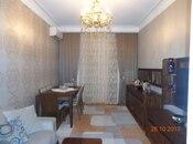3 otaqlı köhnə tikili - İçəri Şəhər m. - 85 m² (6)