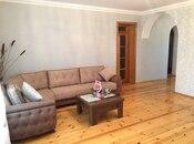 6 otaqlı ev / villa - Xətai r. - 230 m² (10)