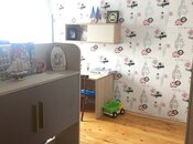 6 otaqlı ev / villa - Xətai r. - 230 m² (24)