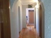 6 otaqlı ev / villa - Xətai r. - 230 m² (14)