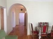 6 otaqlı ev / villa - Xətai r. - 230 m² (32)