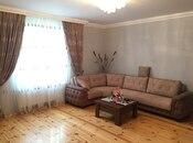 6 otaqlı ev / villa - Xətai r. - 230 m² (9)
