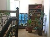 6 otaqlı ev / villa - Xətai r. - 230 m² (21)